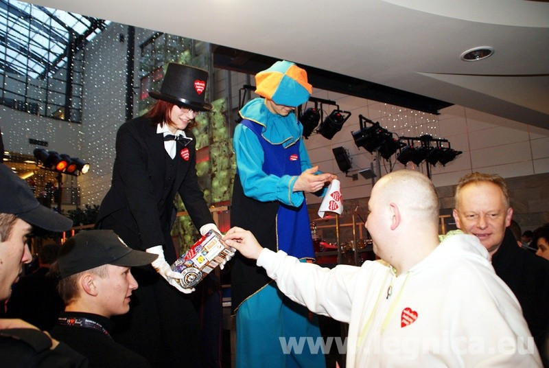 wosp_2011_(3)