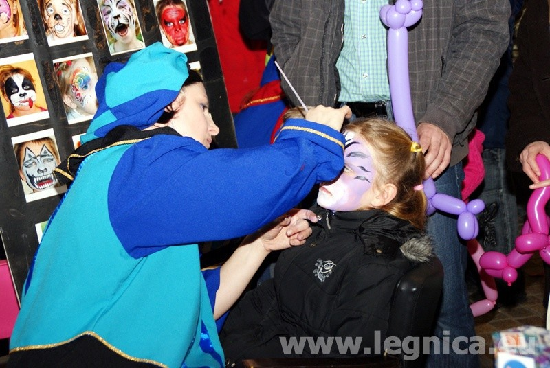 wosp_2011_(1)