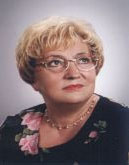 Krystyna Gizicka-Krasińska