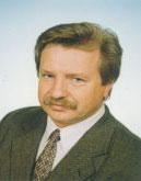 Ryszard Kępa